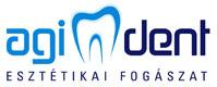 Agident – Esztétikai fogászat