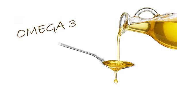 omega 3 és 6 vitamin