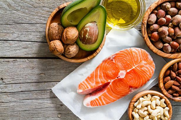 omega 3 és 6 olaj vitamin